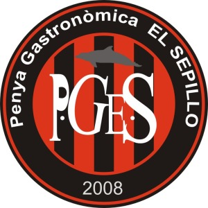 PGES 06