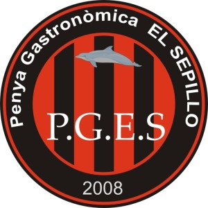 PGES 07