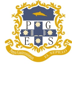 PGES 12