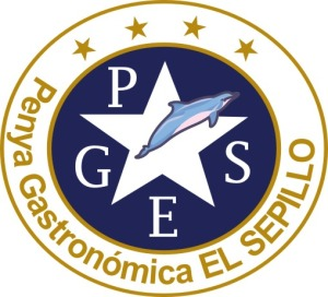 PGES 09